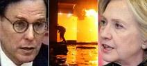 2011_Fox_News_Benghazi