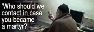 2011_Fox_News_Bin_Laden