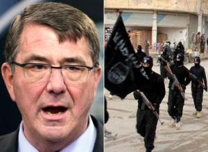 2011_Fox_News_Carter_ISIS