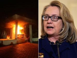 2011_Fox_News_Hillary_intel
