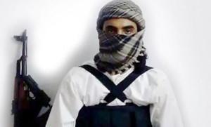2011_Fox_News_ISIS_attacks