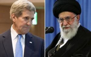 2011_Fox_News_Iran_US_deal_X