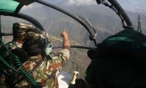 2011_Fox_News_Nepal_search