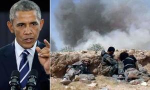2011_Fox_News_Obama_ISIS_Palmyra