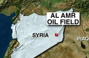2011_Fox_News_Syria