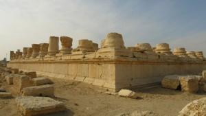 2011_Fox_News_Syria_Palmyra