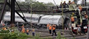 2011_Fox_News_amtrak_disaster