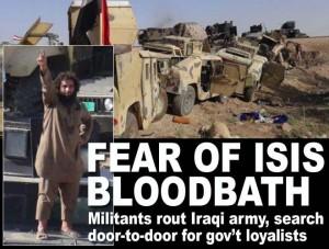 2011_Fox_News_iraqi_bloodbath
