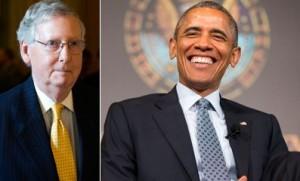 2011_Fox_News_mccconnell_obama