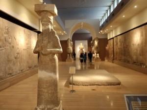 2011_Koenig_Iraq_ISIS_artifacts