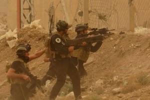 2011_Koenig_Iraq_Ramadi