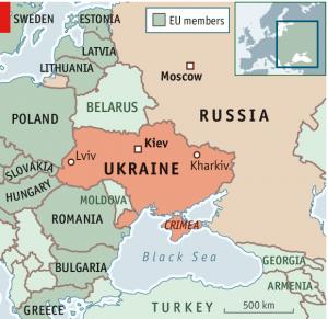 2011_Koenig_Nuke_Gear_Ukraine