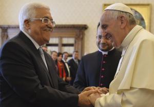 2011_Koenig_Pope-Abbas
