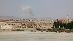 2011_Koenig_Syria_border