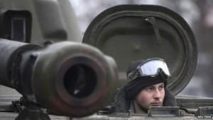2011_Koenig_Ukraine_war