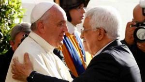 2011_Koenig_Vatican-Mideast_635x357