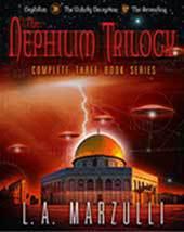2011_Marzulli_Nephilim-trilogy3