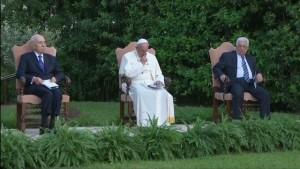2011_Marzulli_pope-abbas-peres