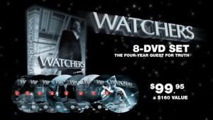2011_Marzulli_watchers-set