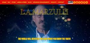 2011_Marzulli_website_new