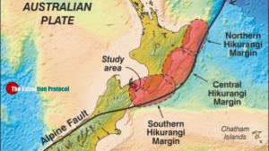 2011_Qalert_NZ_alpine-fault2