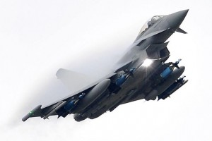 2011_Qalert_RAF-Typhoon_jets