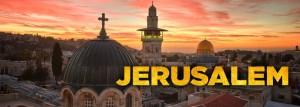 2011_Skywatchtv_Jerusalem