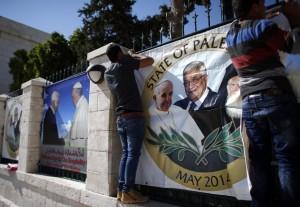 2011_Skywatchtv_Pope_Palestine