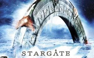 2011_Skywatchtv_StarGate_1024x640