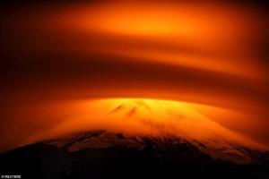 2011_TruNews_Chile_Volcano