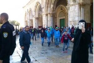 2011_Trunews_Jerusalem