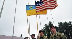 2011_Trunews_Ukraine_aid