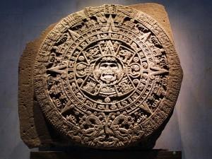 2011_YOWUSA_Mayan-Calendar-300x225