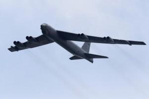 2011_Yahoo_News_B-52stratofortress