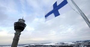 2011_Yahoo_News_Finland