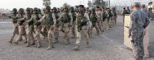 2011_Yahoo_News_Iraq_soldiers_635x250