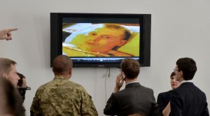 2011_Yahoo_News_Kiev_Russians