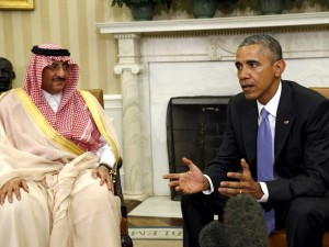 2011_Yahoo_The_Saudis_just_went_nuclear
