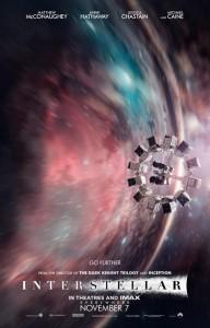 2013_Interstellar_Yahoo_News_the-science