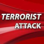 2011_DEBKA_Terrorist_Attack