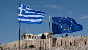 2011_Drudge_Greece_fears