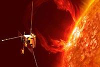 2011_ED_DAMES_Killshot_Satellite