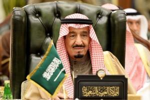 2011_Koenig_Saudi_King_Salman
