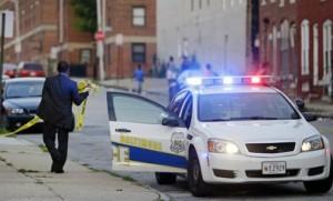 2011_Fox_News_Baltimore