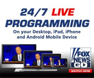 2011_Fox_News_GO_300x250