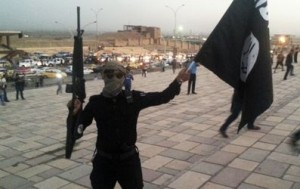 2011_Fox_News_ISIS_flag