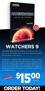 2011_Marzulli_Watchers_Nine