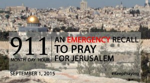 2011_Koenig_Jerusalem_911_600x