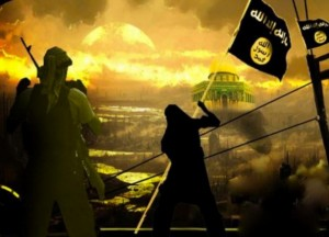 2011_Skywatchtv_Isis_Caliph_Damascus