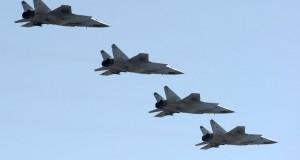 2011_Trunews_Russia_Jets